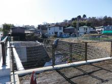 miyakawa20150301_4.jpg