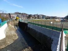 miyakawa20150301_5.jpg