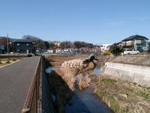 miyakawa20150301_6.jpg