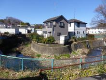 miyakawa20150301_7.jpg
