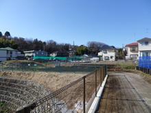 miyakawa20150301_8.jpg