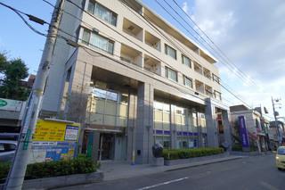 mizuho20201021_2.jpg