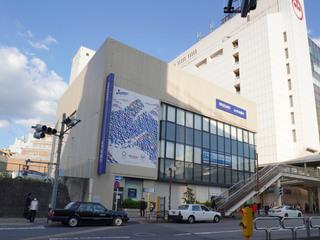 mizuho20201021_3.jpg