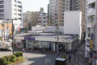 mizuho20201117.jpg