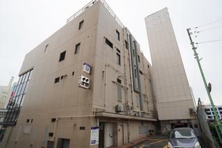 mizuho20201119.jpg
