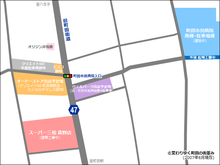 morino-map20070615.png