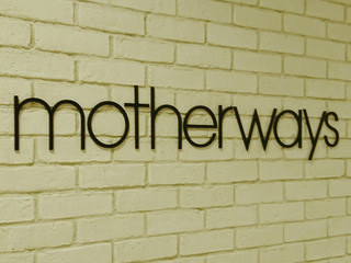 motherways20190702_1.jpg
