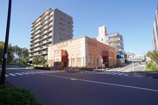 mq-resort20210205.jpg