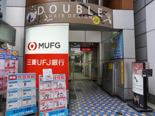mufg20190426_1.jpg