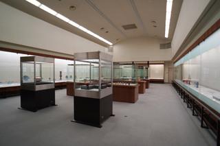 museum20190615_8.jpg
