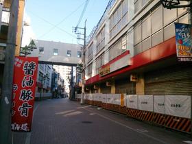 nagasakiya20150111.jpg
