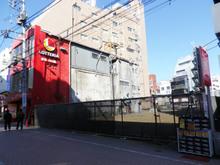 nagasakiya20160206_1.jpg