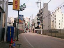 nagasakiya20160206_2.jpg