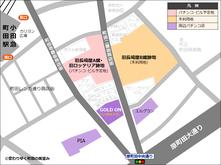nagasakiya20180501.png
