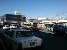 nagatsuta-sta20151220_1.jpg