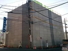 nagatsuta-sta20151220_3.jpg