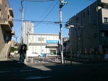 nagatsuta-sta20151220_4.jpg