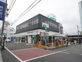 nagatsuta20200725_3.jpg