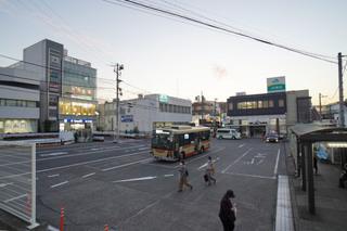 nagatsuta20201107.jpg