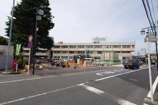 nagatsuta20210522.jpg