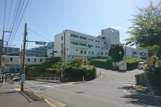 nagayama-hp20210522.jpg