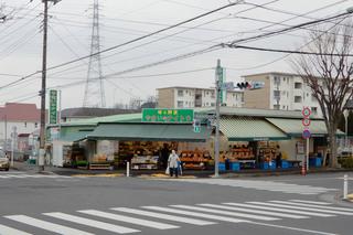 naito20200510_2.jpg