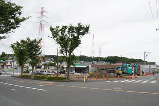 naito20200620_3.jpg