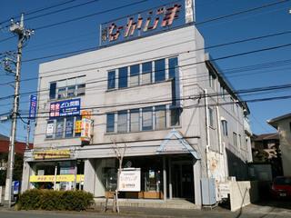 nakajima20201206_1.jpg