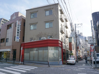 nakanoya20190225.jpg