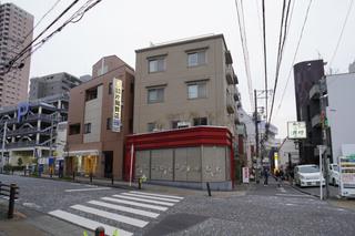 nakanoya20210331_2.jpg