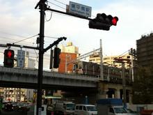 narihirabashi20120213.jpg