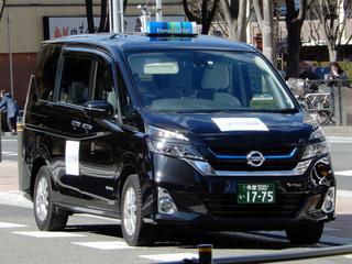 naruse20200218.jpg