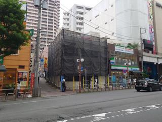 niku-yobi20210707_1.jpg