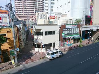 niku-yobi20210707_2.jpg