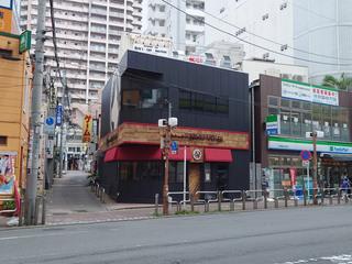 niku-yobi2021828_2.jpg