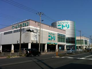 nitori20130816.jpg
