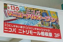 nitori20170912_4.jpg