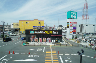 nitori20210424_1.jpg