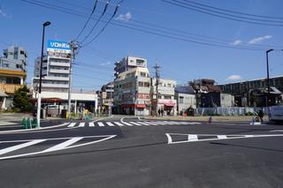 noborito20190315_7.jpg