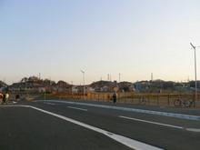 odakyu-haruhino20140702_2.jpg