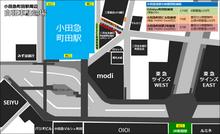 odakyu-map20130211.png