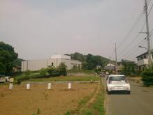 odakyu-oyamada20140702.jpg