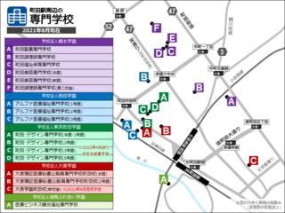 ohara20210807.png