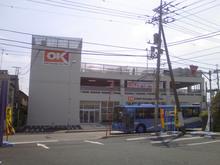 ok20080708_1.jpg