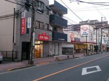 okashi-shoten20150523_1.jpg