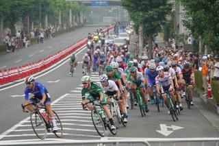 olympic20190721_1.jpg