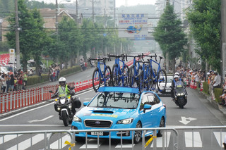 olympic20190721_5.jpg