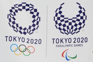 olympic20191222.jpg