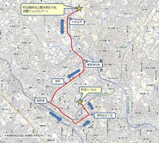 olympic20200110.jpg