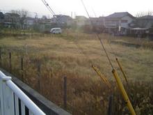 onekan20080403_6.jpg